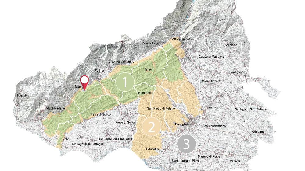 mappa-unesco